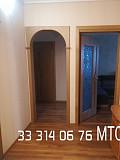 Снять 3-комнатную квартиру на сутки, Лунинец, Чехова, 14 Лунинец