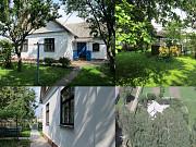 Купить дом, Ружаны, Горького, 25 соток, площадь 100 м2 Ружаны