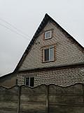 Купить дом, Жодино, пер. Комсомольский, 11, 7 соток, площадь 120 м2 Жодино