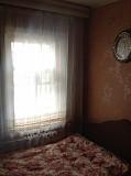 Купить дом, Минск, ул. Рокоссовского, д. , 4 соток, площадь 86 м2 Минск