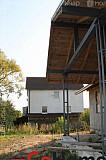 Купить дом, Вицковщина, Центральная ул., 37, 25 соток, площадь 103 м2 Вилейка