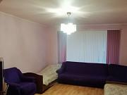 Купить 3-комнатную квартиру, Микашевичи, Садовая 1 Микашевичи