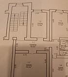 Купить 3-комнатную квартиру, Гродно, ул. К.Маркса , д. 25 Гродно