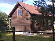 Продажа 1/3 доли в 1-комнатной квартире, г. Пинск, просп. Жолтовского, дом 9. Цена 13985руб Пинск