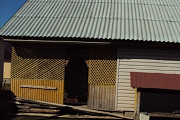 Продажа комнаты в 4-комнатной квартире, г. Новополоцк, ул. Блохина, дом 5. Цена 15231руб c торгом Новополоцк