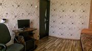 Квартира у парка на ул. Первомайской Минск