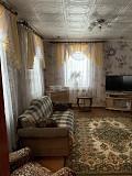 Купить дом, Дзержинск, 1-я Ленинская ул. , 65, 15 соток, площадь 84.1 м2 Дзержинск