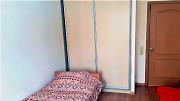 Снять 2-комнатную квартиру на сутки, Дружный, Чепика, 12 Дружный