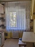 Снять 2-комнатную квартиру на сутки, Петриков, Розы Люксембург, 2-13 Петриков