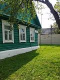 Купить дом, Минск, ул. Степянская, д. 47, 4.5 соток, площадь 80 м2 Минск