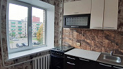 Купить 1-комнатную квартиру, Жодино, Автозаводской переулок, 3 Жодино