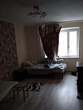 Снять 2-комнатную квартиру на сутки, Петриков, ул. Бумажкова 23 Петриков