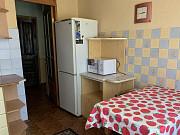 Снять 3-комнатную квартиру на сутки, Новополоцк, Молодежная 144 Новополоцк