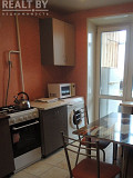 Сдам на сутки 3-х комнатную квартиру, г. Борисов, ул. Гончарная, дом 26 Борисов