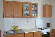 Купить 2-комнатную квартиру, Ждановичи, парковая, 3в Ждановичи