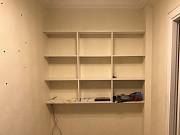Снять 1-комнатную квартиру, Боровляны, 40 лет победы 35 в аренду Боровляны