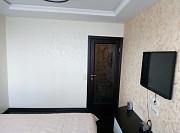 Купить 2-комнатную квартиру, Минск, ул. Богдановича Максима, д. 135 (Советский район) Минск