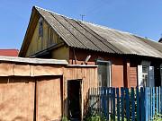Отличная планировка 2-ой квартиры (59,2м2) в каркасном доме с ремонтом. Минск