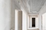 Двухкомнатная квартира в центре в новом доме по ул.Корш-Саблина Минск