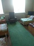 Двухкомнатная квартира по хорошей цене в Серебрянке! Минск