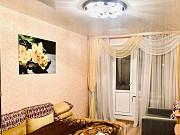 Купить 3-комнатную квартиру, Витебск, ул. Победы , д. 21 к2 Витебск