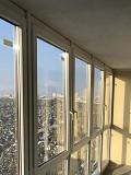 Продается готовая 2-ая квартира от собственника с видом на Парк Челюскинцев Минск