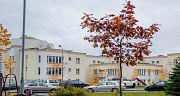 Продажа 3-х комнатной квартиры, г. Минск, ул. Гаруна, дом 24 (р-н Домбровка). Цена 268170руб c тор Минск