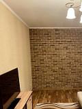 То, что вы искали. 3-х комнатная с ремонтом Минск