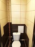 Снять 1-комнатную квартиру, , пер. Поповича, д. в аренду Гродно