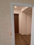 Продажа 2-х комнатной квартиры, г. Минск, ул. Кольцова, дом 28 (р-н Зеленый луг). Цена 140215руб Минск