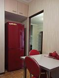 Снять 2-комнатную квартиру на сутки, Слоним, улица В.Крайнего д.27 Слоним
