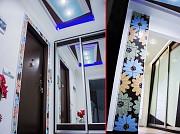 Снять 1-комнатную квартиру на сутки, Минск, ул. Сухаревская, д. 39 (Фрунзенский район) Минск