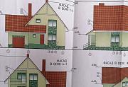 Купить дом, Борисов, Озмителя д. 46 , 9.6 соток, площадь 178 м2 Борисов