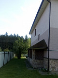 Купить дом, Минск, Тихоновская 21, 18 соток, площадь 620 м2 Минск