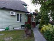 Купить дом, Пинск, Суворова,27, 12 соток, площадь 98 м2 Пинск