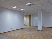 Продажа офиса, Минск, ул. Сырокомли Владислава, д. -, 128.5 кв.м. Минск
