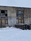 Продажа склада, Пинск, Брестская, 914.6 кв.м. Пинск
