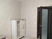 Снять 1-комнатную квартиру, Копище, Лопатина в аренду Копище
