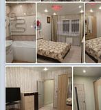 Снять 2-комнатную квартиру, Заславль, Советская ,63 в аренду Заславль