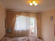 Купить 3-комнатную квартиру, Заславль, микрорайон 1, дом 2 Заславль