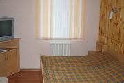 Сдам на сутки 1 комнатную квартиру, г. Вилейка, ул. Чапаева Вилейка