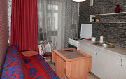 Снять 1 комнатную на сутки квартиру в Вилейка ул 17 Сентября Вилейка
