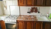 Снять 1-комнатную квартиру на сутки в Вилейке, ул. Гагарина, дом 16-1 Вилейка