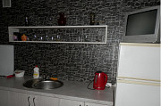Снять 1-комнатную квартиру на сутки, Вилейка, Незалежности,18 Вилейка