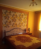 Снять 3-комнатную квартиру на сутки, Вилейка, 1 мая Вилейка