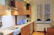 Снять 3-х комнатную квартиру на сутки г. Вилейка, ул. Дзержинского Вилейка