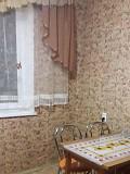 Сдам на сутки 2-х комнатную квартиру, г. Борисов, ул. Нормандия-Неман, дом 3 Борисов