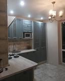 Снять 1 комнатную квартиру на сутки г. Дзержинск, ул. Радужная, дом 17 Дзержинск