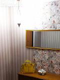 Сдам на сутки 1 комнатную квартиру, г. Минск, ул. Руссиянова, дом 3-1 (р-н Уручье) Минск