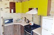 Снять 1 комнатную квартиру на сутки г. Дзержинск, ул. Минская, дом 17 Дзержинск